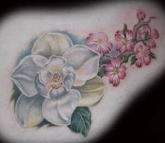 best 25 dogwood flower tattoos ideas on pinterest flower thigh