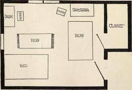 arranging bedroom furniture how to arrange furniture in a small bedroom desjar interior