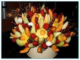 fresh fruit bouquet wichita ks fresh guanabana fruit for sale