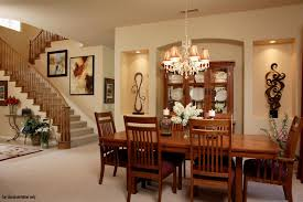 dining room colors houzz luxury dining room nice home rooms