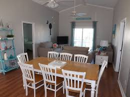 channel home just steps to the beach vrbo