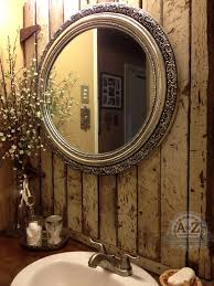 diy dresser vanity for a small bath hometalk