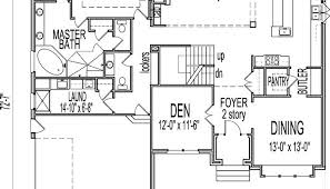 5 bedroom 1 story house plans 1 story 5 bedroom house plans 2 story house plans with basement