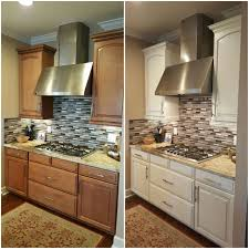 cost to have cabinets professionally painted cost to have kitchen cabinets professionally painted inspirational