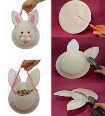 easter decorations for sale 30 awesome diy easter decorations 2017