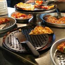 Pizza Hut Lunch Buffet Hours by Pizza Hut 10 Photos Pizza 928 Lincoln Way E Chambersburg