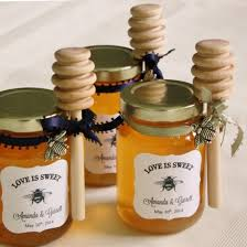 fall wedding favors trending fall favors for your wedding new jersey