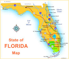 map of kissimmee kissimmee orlando florida luxury resort investments charles