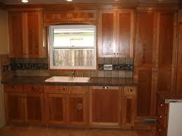 kitchen design home depot kitchens designs home depot virtual