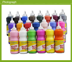 Wholesale Spray Paint Suppliers - acrylic spray paint children acrylic paint colors for fabric