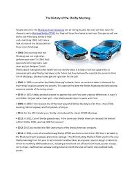 year shelby mustang 19 best 2014 mustang giveaway featuring shelby gt500