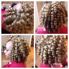 color 99j in marley hair crochet braids marley hair color 99j protective styles for