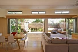 open home plans open home designs mellydia info mellydia info