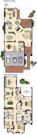 Big Houses Floor Plans Cranbrook Floor Plan By Beaverhomesandcottages Planner House