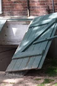 Steel Basement Doors by Basement Doors Bilco And Gordon Basement Doors Outside