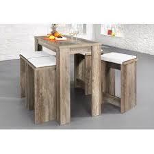 hauteur table haute cuisine table de bar cuisine great table de bar ikea with table de bar