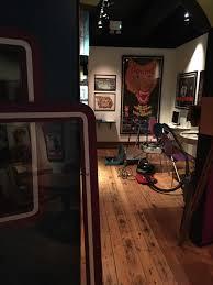 Sherlock Laminate Flooring New Sherlock Holmes Display At Portsmouth Museum A Study Of Fandom