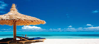 caribbean from ireland with cassidy travel