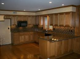 Kitchen Cart With Cabinet Dark Kitchen Cabinets With Dark Wood Floors Pictures Single Bowl