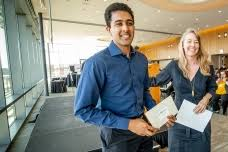 pictures ideas ideas global challenge rewards inventions with social impact mit news