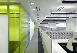 modern furniture design ideas office cabin glass partition modular