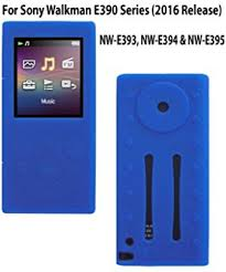 amazon black friday mp3 credit amazon com sony nwe395 b 16gb walkman mp3 player black home