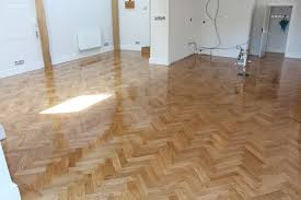 Parquet Style Laminate Flooring Oak Parquet Blocks Domestic Parquet Blocks Commercial Parquets
