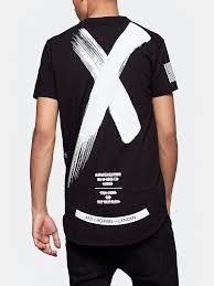 best t shirt shop cool tshirt designs images dontstopgear 6cfc296b9c29