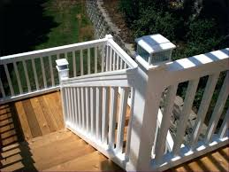 exterior stairs u2013 simplir me