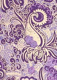 purple gift bags clearance nehru paisley design purple gift bag gbg115 70 35 33