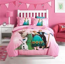 Disney Bedroom Sets For Girls Online Get Cheap Twin Bedroom Sets For Girls Aliexpress Com