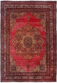 Traditional Persian Rug by Antique Persian Carpets Carpet Vidalondon