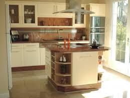 cuisine pratique et facile cuisine contemporaine avec ilot vous êtes fier e de votre