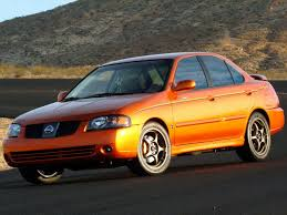 nissan sentra vs honda civic 32 best nissan sentra images on pinterest dream cars sedans and