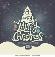 merry christmas stock images royalty free images u0026 vectors