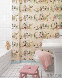 wallpapered bathrooms ideas 15 bathroom wallpaper ideas wall coverings for bathrooms
