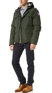 canada goose burnett jacket east dane use code ednc17 for 15 off