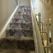 Radius Stairs by Ideal Stairlift Gallery Penrith Nsw