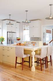 Sarah Richardson Kitchen Designs by Inside The Farmhouse With Sarah Richardson The Cottage Journal