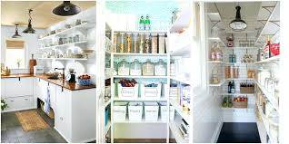 ideas to organize kitchen how to organize kitchen pantry pantry organization pantry ideas