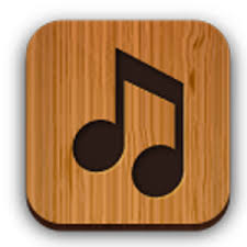 mp3 cutter apk ringtone maker mp3 cutter apk free android apps