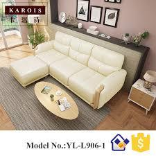 Online Buy Wholesale Best Modern Sofas From China Best Modern - Best designer sofas