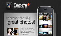 cool app websites this is one app i cant do without voxer rocks my favorite apps
