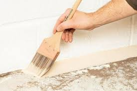 what is the best paint to use inside kitchen cabinets the best concrete paint for indoor and outdoor projects
