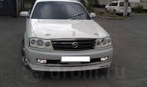 nissan gloria 430 nissan cedric 2000 во владивостоке nissan cedric 34 кузов