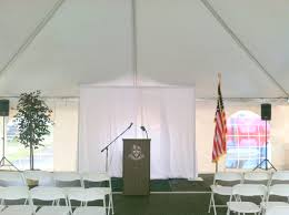 backdrop rentals stage backdrop rental a gogo rentals