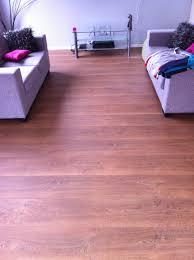 Laminate Floor Fitter Wooden U0026 Hard Flooring Installation Endurance