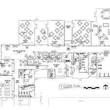 mudroom floor plans study house 107 design make design build mudroom