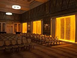 Fiber Optic Curtains Fibre Optic Lighting Led Lighting Ufo Lighting