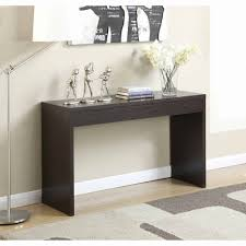 60 inch console table 30 inch wide console table beautiful 60 tables sospoliciais